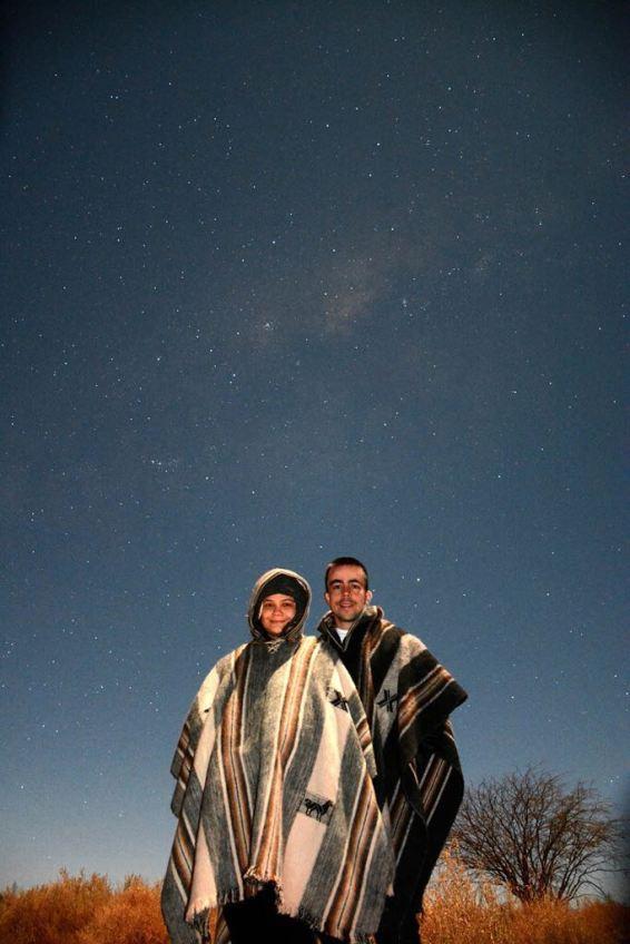 roteiro-de-6-dias-no-atacama-estrada-tour-astronômico