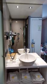 banheiro-hotel-barcelona
