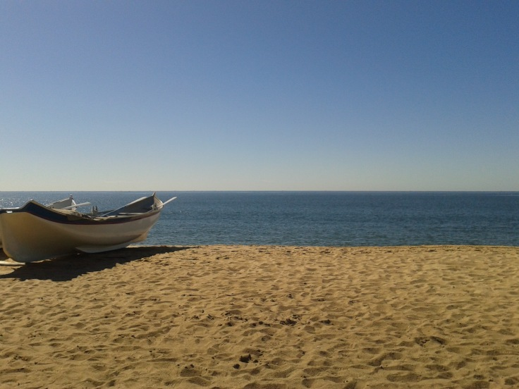 balneário-camboriu-praia-de-taquaras