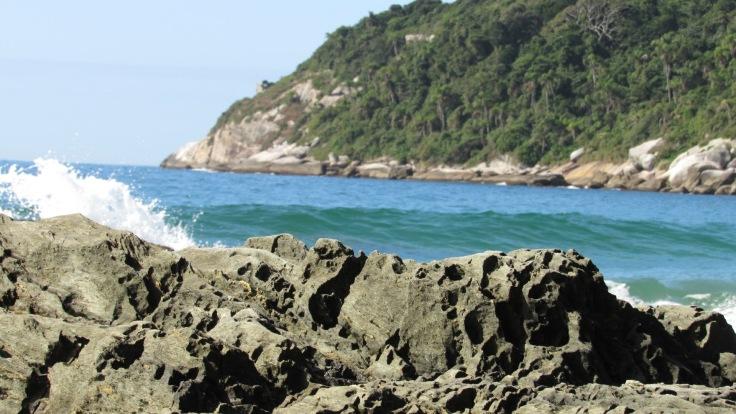 Bombinhas-praia-de-reiro-dos-padres