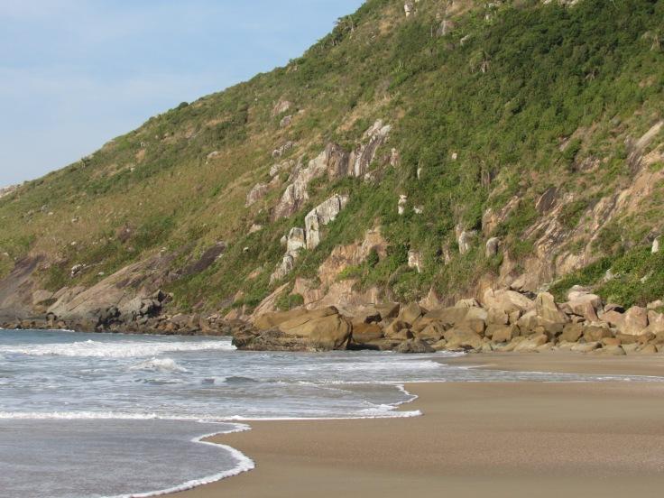 praia-da-solidao-floripa