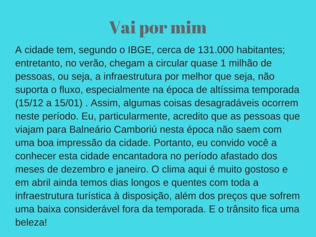 Vai-por-mim-Blaneário-Camboriú