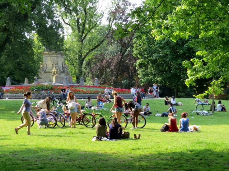 amsterda-parque