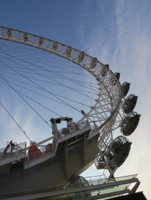 londres-london-eye-2