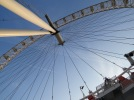 londres-london-eye-3