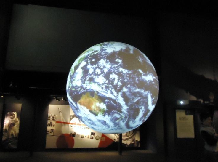 museu-ciencias-londres-2