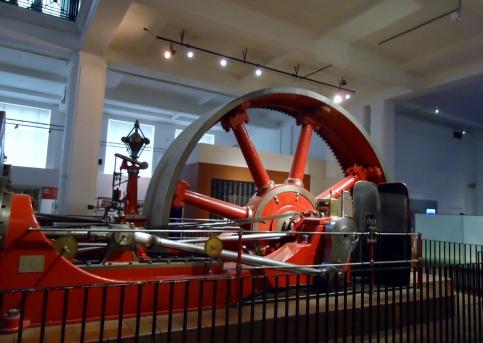 museu-ciencias-londres-3