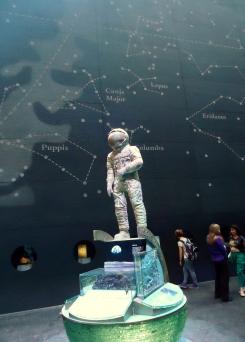 museu-ciencias-londres-4