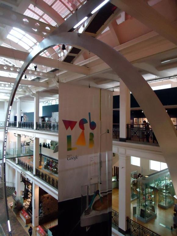 museu-ciencias-londres