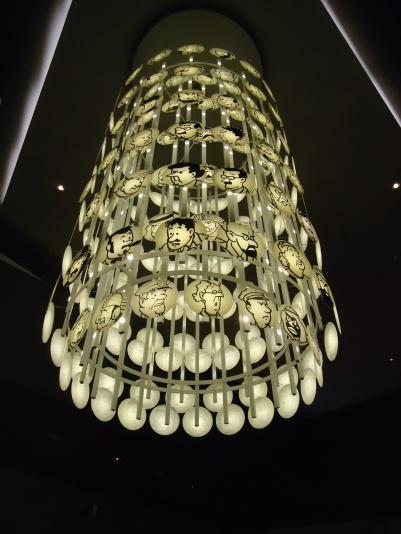 museu-herge-belgica-3