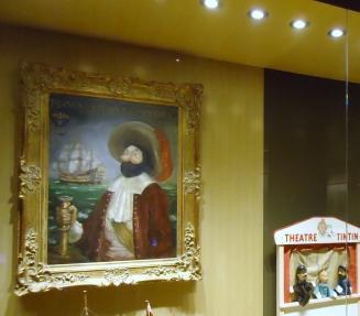 museu-herge-belgica-4