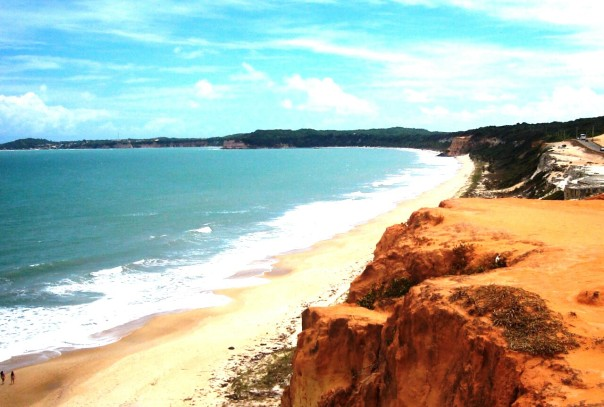 praia-rio-grande-norte2