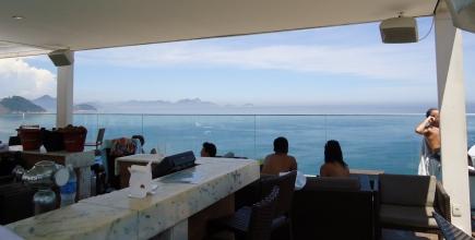 cobacabana-hotel