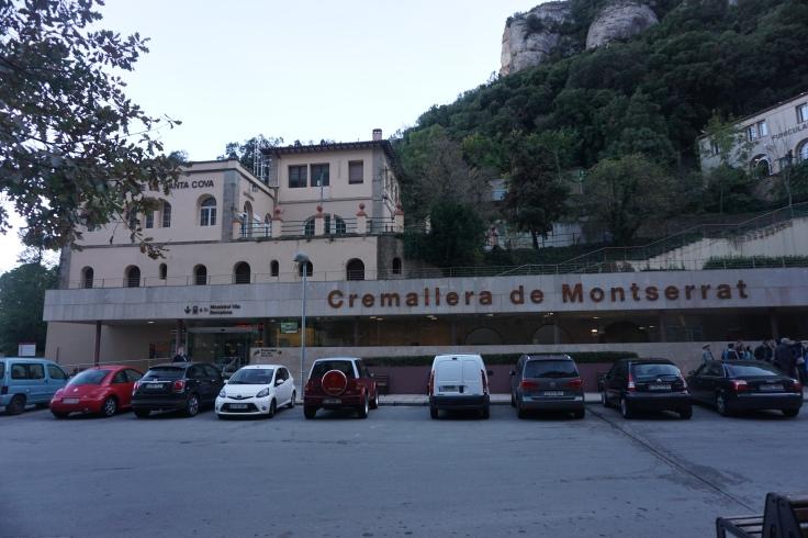 local-de-chegada-em-Montserrat
