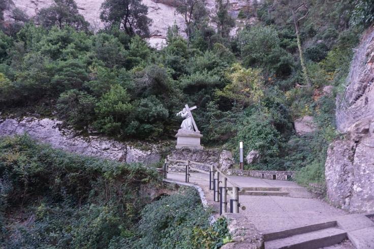 trilha-santa-cova3