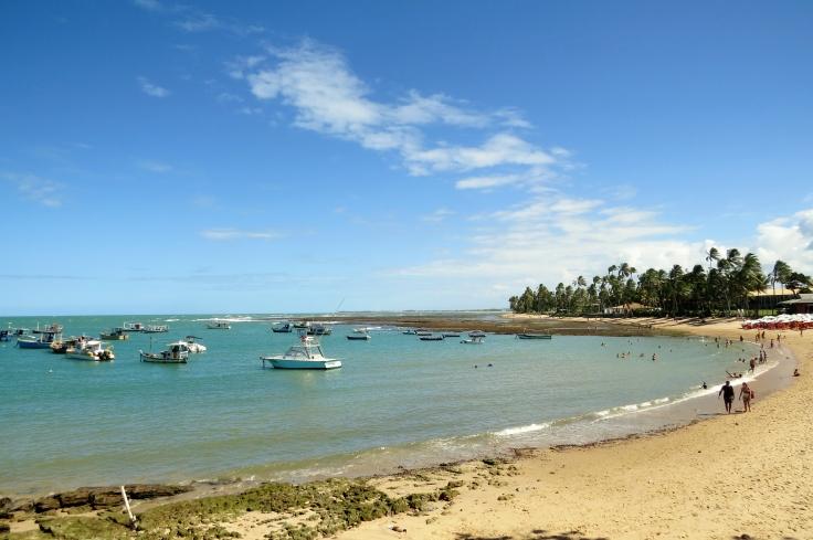 praia-do-forte-portinho