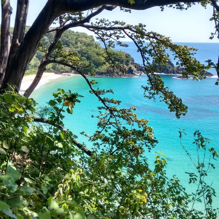 praia-do-sancho-detalhe