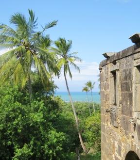 praia-doforte-castelo