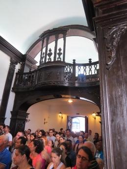 capela-convento-penha