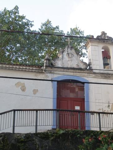 capela-santa-luiza