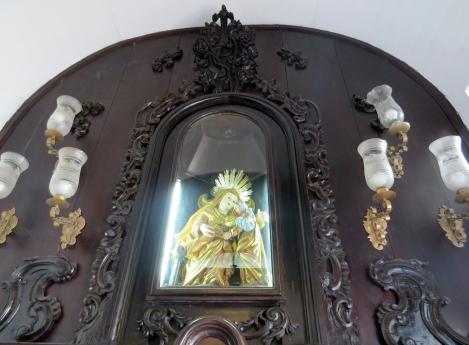 conento-penha-altar