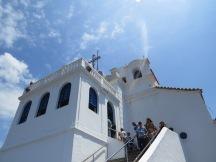 convento-capela-fachada