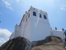 convento-capela-fachada2