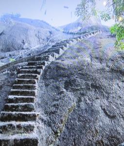 convento-escada