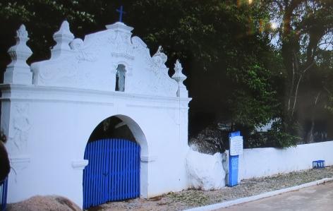 convento-portao