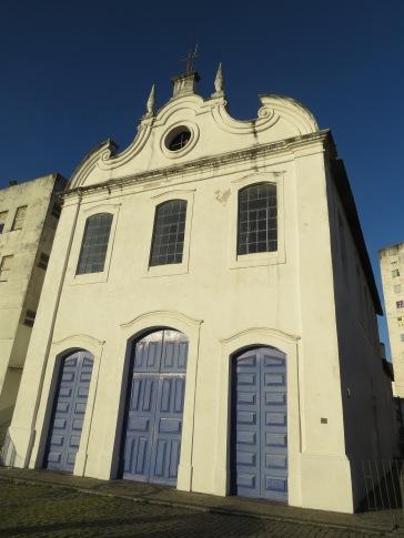 igreja-sao-goncalo