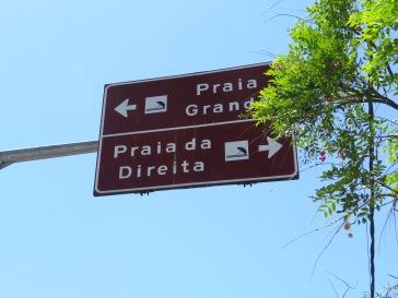 placa-ilha-do-boi