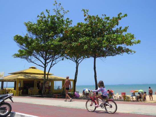 praia-da-costa
