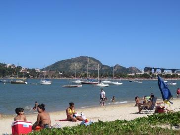 praia-do-canto