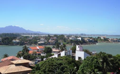 vista-ilha-do-boi1