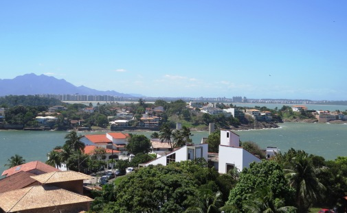 vista-ilha-do-boi1