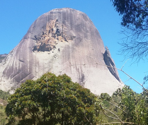 pedra-do-largato