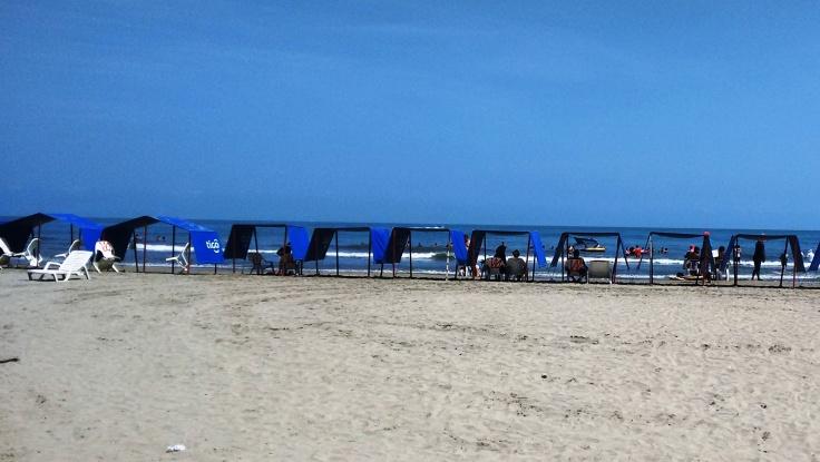 bocagrande-praia-1