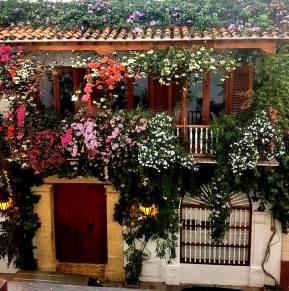 cartagena-casa-colonial