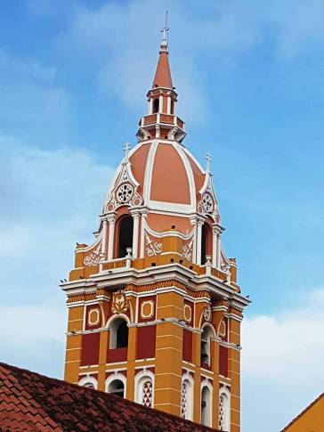 cartagena-catedral
