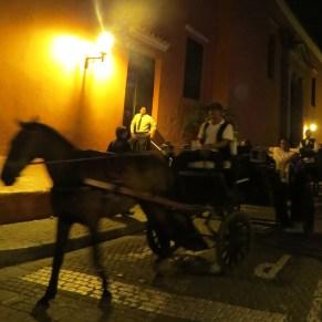 cartagena-noite-2