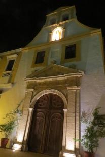 cartagena-noite-b
