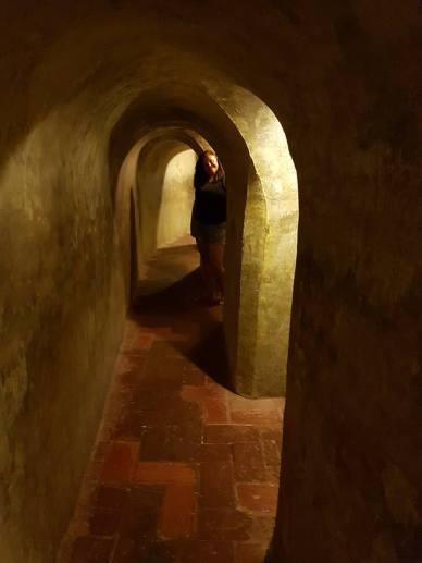 castelo-san-filipe-subterraneo