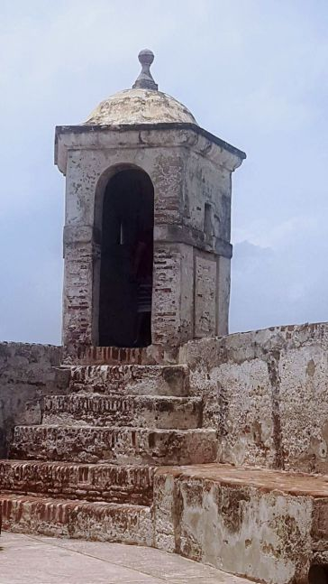 castelo-torre