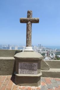 convento-la-popa