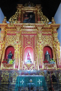 la-popa--capela