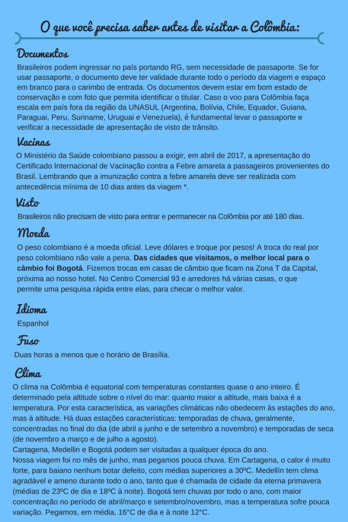 o-que-voce-precisa-saber-antes-de-visitar-a-colombia