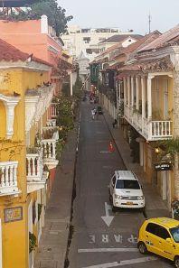 rua-cartagena