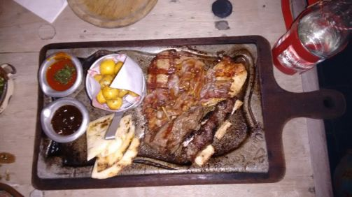 Andre-carne-de-res-chia-prato