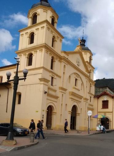 bogota-centro-historico