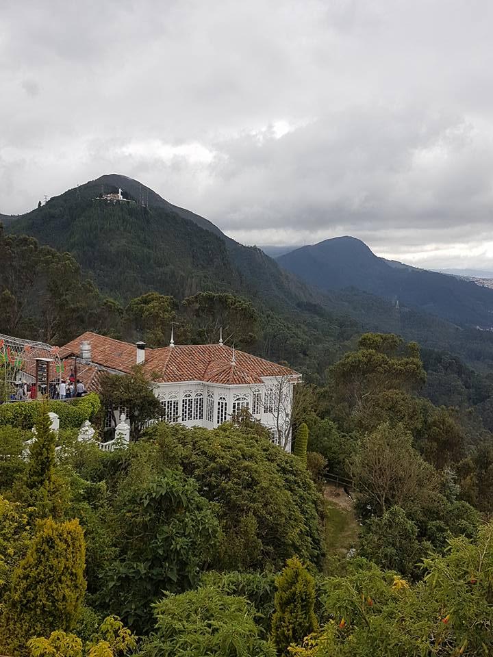 bogota-cerro-monserrate